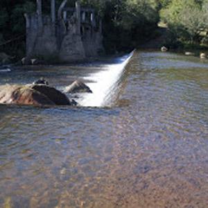 São Martinho da Serra Rio Grande do Sul fonte: www.saomartinhodaserra.rs.gov.br